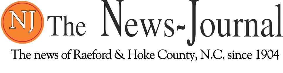 The News-Journal