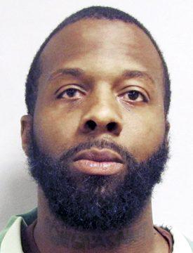 Investigation leads to drug arrest