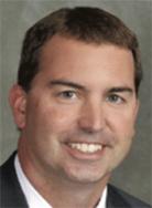 Wright files for School Board