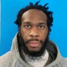 Hoke Sheriff's Office seeking man wanted for attempted murder